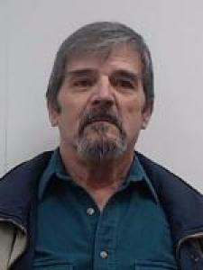 Charles Leory Roose a registered Sex Offender of Ohio