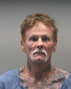 Otis L. Sexton a registered Sex Offender of Ohio