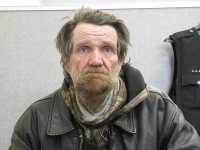 Joseph Grant Locey a registered Sex Offender of Ohio