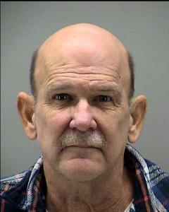 William Allen Moyer a registered Sex Offender of Ohio