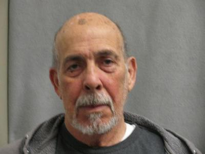 Vincent Dimichele a registered Sex Offender of Ohio