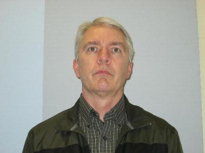 Mark J Gottschall a registered Sex Offender of Ohio
