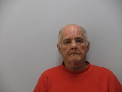 Carl Leon Kirkman a registered Sex Offender of Ohio