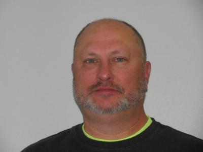 Garrett Ronald Laska a registered Sex Offender of Ohio