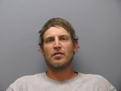 Matthew Robert Finnegan a registered Sex Offender of Ohio