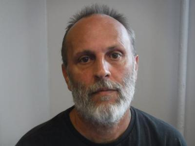 William Russell Iliff Jr a registered Sex Offender of Ohio