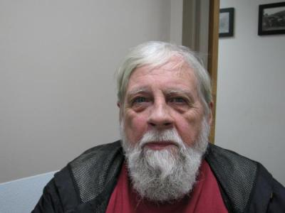 Stephen John Yeagley a registered Sex Offender of Ohio