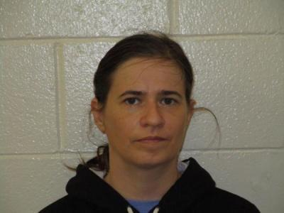 Patricia Jean Dye a registered Sex Offender of Ohio