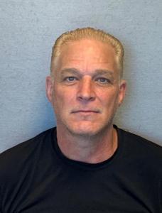 Steven K Savage a registered Sex Offender of Ohio