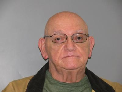Larry Merle Bass a registered Sex Offender of Ohio