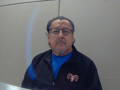 Miguel Artemio Delossantos a registered Sex Offender of Ohio