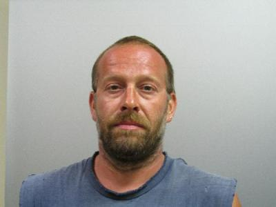 Terry Douglas Wines Jr a registered Sex Offender of Ohio