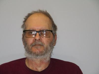 Charles E Mauk a registered Sex Offender of Ohio