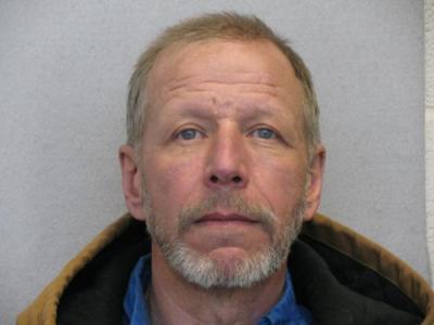 Ronald Grezmak a registered Sex Offender of Ohio