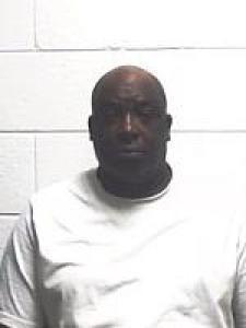 Christopher Brenson a registered Sex Offender of Ohio