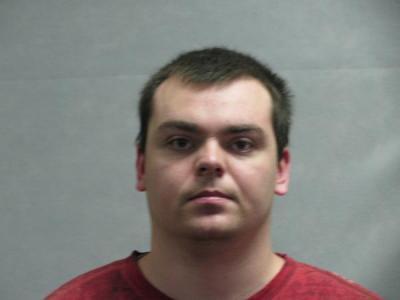 Carl Stevens a registered Sex Offender of Ohio