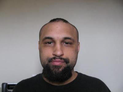 Chad M Fay a registered Sex Offender of Ohio