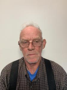 Ronald W. Vance a registered Sex Offender of Ohio