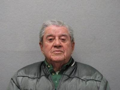 Robert Ira Cunningham a registered Sex Offender of Ohio