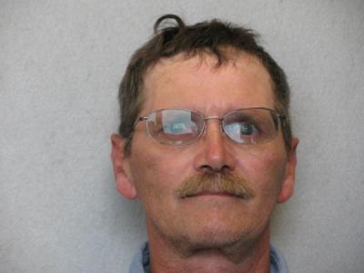 Daniel E. Hood a registered Sex Offender of Ohio