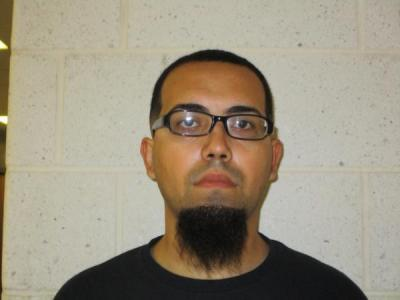 Edgar L Cintron-rios a registered Sex Offender of Ohio