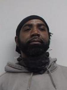 Danny J Brown a registered Sex Offender of Ohio