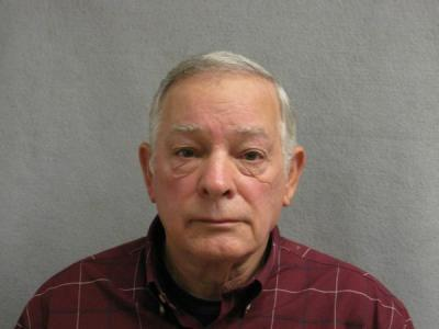 Lewis Edward Tucker a registered Sex Offender of Ohio