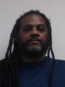 Ahmad Jamale Jacobs a registered Sex Offender of Ohio