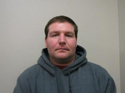 Christopher Michael Miller a registered Sex Offender of Ohio