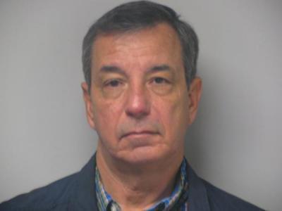 Kenneth Allen Mills a registered Sex Offender of Ohio