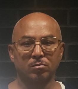 Ernest James Johnson a registered Sex Offender of Ohio