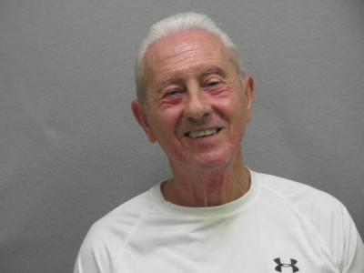 Eugene Anthony Altomare a registered Sex Offender of Ohio
