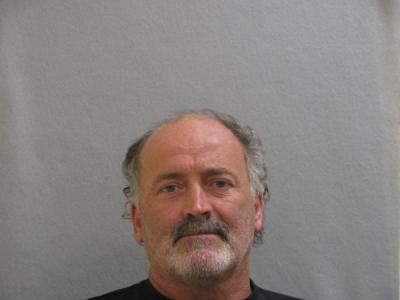 James R Carnes a registered Sex Offender of Ohio