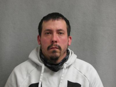 Ryan Charles Fiala a registered Sex Offender of Ohio
