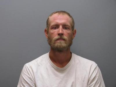 Joseph Michael Madelans a registered Sex Offender of Ohio