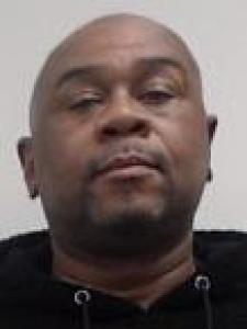 Victor Kelvin Colbert a registered Sex Offender of Ohio