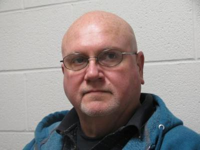 Colonel G. Willis Jr a registered Sex Offender of Ohio