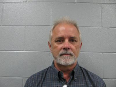 Samuel E Weiss a registered Sex Offender of Ohio