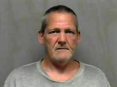 Bradley Ray Owens a registered Sex Offender of Ohio