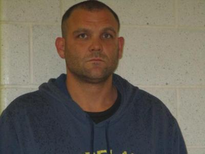 Scott A Hernandez a registered Sex Offender of Ohio