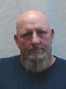 John Edward Williamson Jr a registered Sex Offender of Ohio