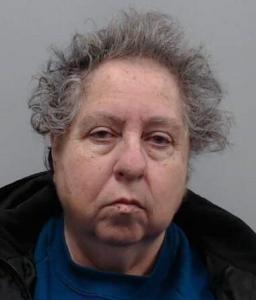 Irene Phillis Gumenick a registered Sex Offender of Ohio