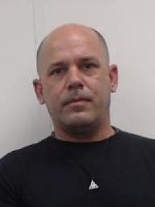 Kurt Christopher Ahlers a registered Sex Offender of Ohio