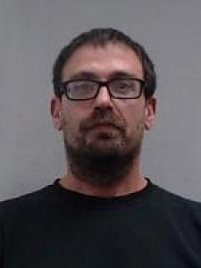 James E King II a registered Sex Offender of Ohio