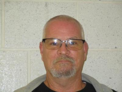 Tony B Hoyt a registered Sex Offender of Ohio