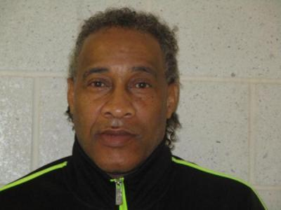 Thurman E Moore a registered Sex Offender of Ohio