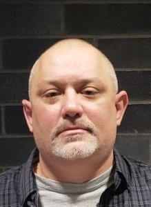 Gregory Martin Whitcher a registered Sex Offender of Ohio