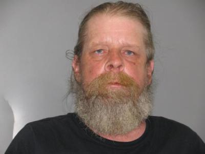 Jeffrey Michael Jay a registered Sex Offender of Ohio