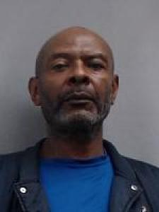 Ray Parnell Patton a registered Sex Offender of Ohio