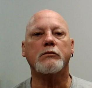 Norman Allen Runion a registered Sex Offender of Ohio